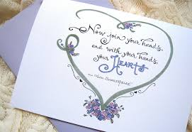 marriage sayings for wedding cards quote for wedding card personalized wedding card wedding quote