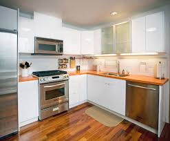 Modern Kitchen Cabinets Los Angeles CA - Kitchen cabinets los angeles