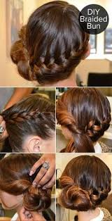 easy hairstyles with box fishtales 12 best hair styles for graduations images on pinterest hairdos