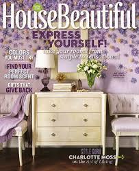 house design magazines top 10 interior design magazines in the usa new york design agenda