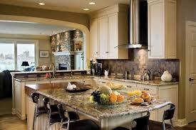 remarkable dining room colour schemes ideas best idea home