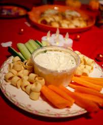 halloween led candles children u0027s crafts marmalade pie