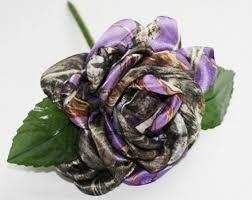 camo flowers a 17 legjobb ötlet a következőről camo flowers a pinteresten