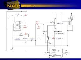 electrical network drawing software free download u2013 readingrat net