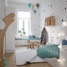 chambre kid 1906 best chambre d enfant images on child room