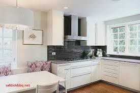rideau meuble cuisine meuble cuisine rideau coulissant pour idees de deco de cuisine luxe