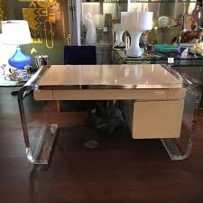 White Lucite Desk Best 25 Lucite Desk Ideas On Pinterest Cream Study Desks Home