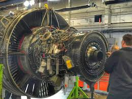 explaining the 9 11 murray st engine from flight 175 n612ua that