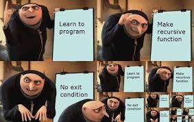 Engineer Meme - engineer meme tumblr