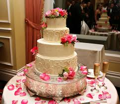 wedding cake price how to save on wedding cake price weddingelation
