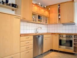küche einbauen nobilia stützwinkel nobilia arbeitsplatten zubehör küchen