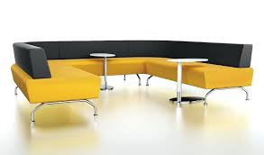 Design Hotel Chairs Ideas Office Lobby Furniture Majestic Design Ideas Modern Lobby