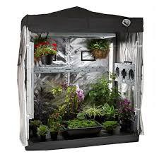 indoor greenhouses u0026 greenhouse kits garden center the home
