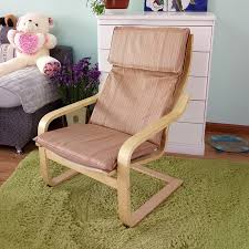 Wooden Arm Chairs Compare Prices On Wooden Arm Chairs Online Shopping Buy Low Price