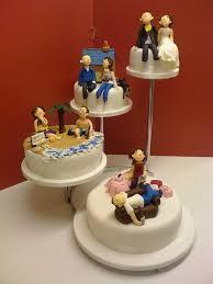50th wedding anniversary cakes unique 50th wedding anniversary cake toppers wedding cakes