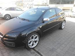 ford focus 1 6 sport 2007 ford focus 1 6 tdci related infomation specifications weili
