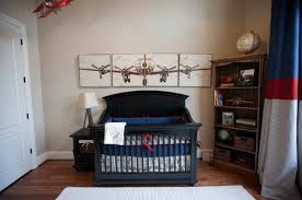 airplane home decor airplane home decor everything home design choose the best of
