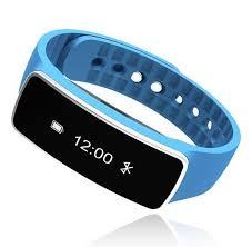 bracelet healthy images V5 smart bracelet erbil shopping online jpg