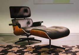 m bel designer designer sofa gebraucht beautiful home design ideen