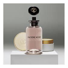 parfum paiement en 3 fois parfum matière collection parfums louis vuitton