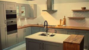 homebase kitchen furniture discover our range of kitchens at homebase