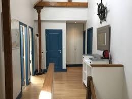 chambre d hote basse goulaine hotel basse goulaine réservation hôtels basse goulaine 44115