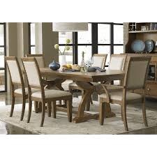 french country dining room sets country dining room sets 28 images kichen table and chairs
