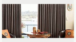 all curtain track solutions curtain tracks woodvale youtube