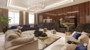 Www Modern Home Interior Design Modern Home Interior Designs Home Design Interior