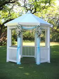 tent rental dallas wedding gazebo rentals s in atlanta tent rental prices los angeles