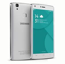 amazon black friday 2016 mediapad m3 doogee x5 max pro 4g smartphone 5 pouces amazon top vente et