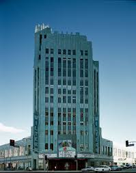 Most Beautiful Theaters In The Usa A Brief History Of L A U0027s Wiltern Theatre