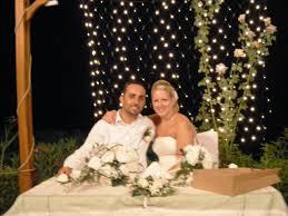wedding organization atmosphere in turquoise coast kalkan palm club