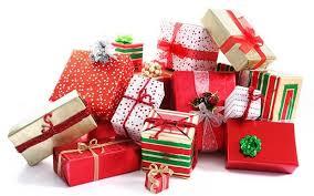 Christmas Decorations Shops In Uk by Eight In Ten Shops Offer Pre Christmas Sales In Weekend Of U0027mayhem