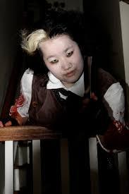 Sweeney Todd Halloween Costumes Sweeney Todd Cosplay Images Sweeney Todd Cosplay Costume Hd