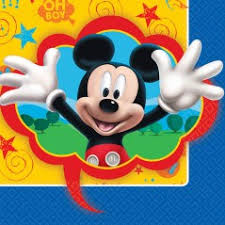 mickey mouse clubhouse party supplies mickey s clubhouse party decoration mickey mouse party supplies