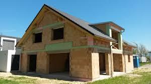 Bau Mein Haus Schlüsselfertig Bauen Mit Muth Massivhäuser