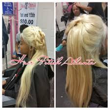 hair atlanta frontal sew w hair hair atlanta salon