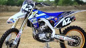 motocross bikes images pro circuit peak honda crf250 replica hardware dirt bike