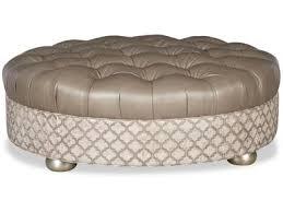 Paul Robert Furniture High Country Furniture  Design - Paul roberts sofa