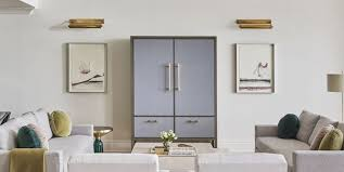 what is the best quality cabinet hardware our all time favorite places to buy cabinet hardware