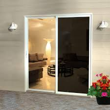 Patio Screen Doors Replacement by Larson Patio Storm Doors Choice Image Glass Door Interior Doors
