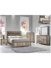 full bedroom sets