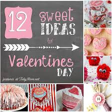 valentines day ideas for him valentines day craft