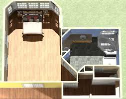 master bedroom floor plans beautiful plans bedroom designs for kitchen bedroom