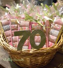 party favors for adults shabby brocante is a mix of everything thrifty finds crafts