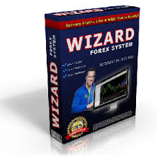wizard forex system review theforexgeek com