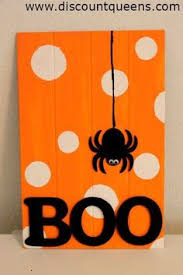 diy halloween decor the year of living fabulously hip hip halloween fabulously fun halloween decorating ideas and