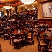 Copelands Restaurants General Manager Salaries Glassdoor - Dining room manager salary