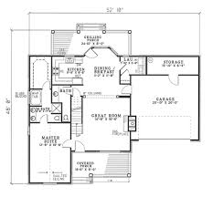 1500 Sq Ft House Floor Plans 1500 Sq Ft House Plans Duplex Floor 15000 Square Foot Luxihome